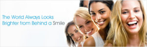 dental implant cost toronto